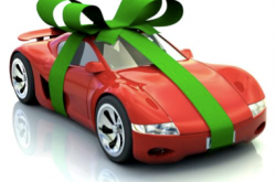 The Benefits of Having a Car Insurance