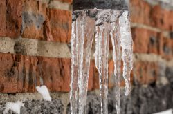 The frozen pipe insurance dilemma, Assessing the Icey nightmare