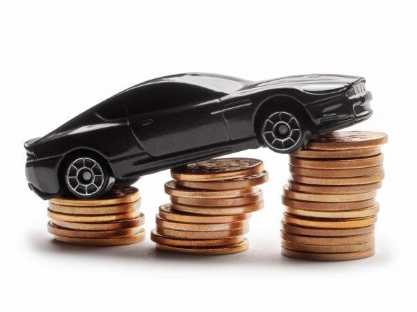 California Auto Insurance Rates 2021