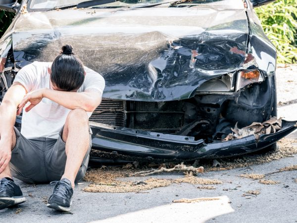 Factors that can affect your auto insurance