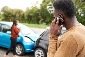 2021 affordable Florida auto Insurance companies