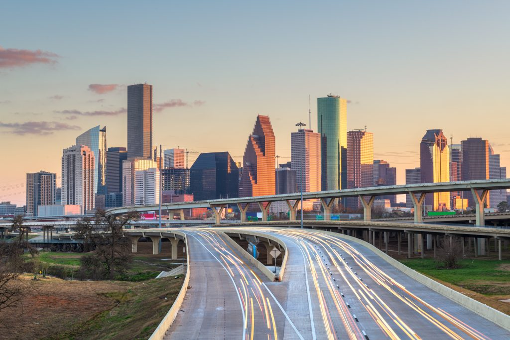 texas auto insurance companies